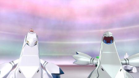 【ポケモン剣盾】メガネジュラルドンについて書くぞ